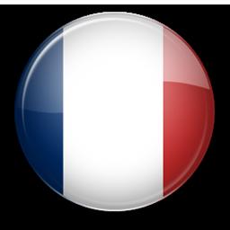 Françaisis