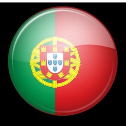 Portugu?